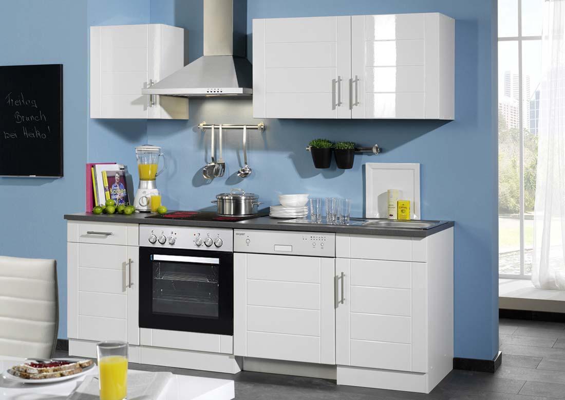 Fein Küchenschränke Niedriger Preis Bilder - Küche Set Ideen ...
