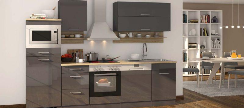 Küche online kaufen | kuechen.com