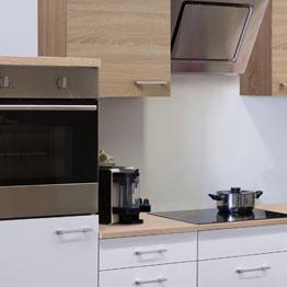 Küchenschränke online kaufen
