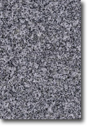 Granitarbeitsplatte