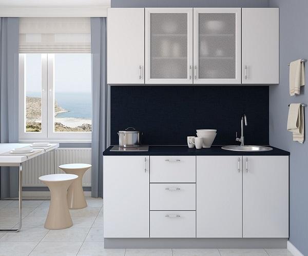 Design Küchen bei kuechen.com ihrem Ratgeber Rund um Küchen